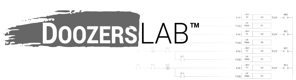 java lib for Modbus communication – doozersLab